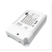 Блок питания Deko-Light DCV-24V/40W Integration DALI networks 843278